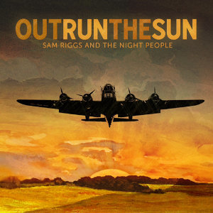 Sam Riggs and The Night People