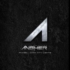 Angher Incorporated