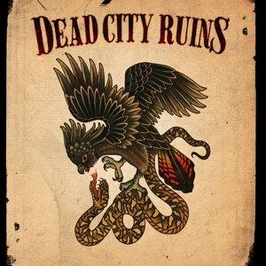 Dead City Ruins 歌手頭像