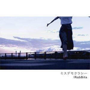 IRabBits アーティスト写真