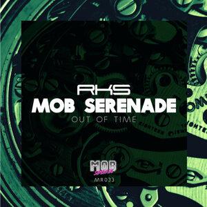 Mob Serenade 歌手頭像