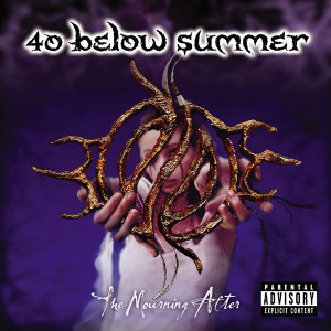 40 Below Summer 歌手頭像