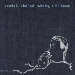 Canola Tenderfoot 歌手頭像