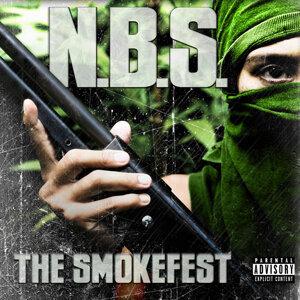 N.B.S. 歌手頭像
