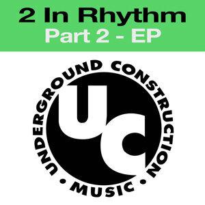 2 In Rhythm
