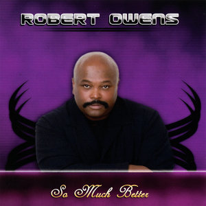 Robert Owens 歌手頭像