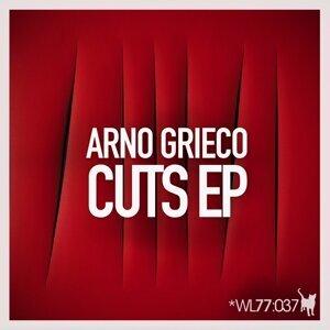 Arno Grieco 歌手頭像