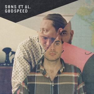 Sons Et Al 歌手頭像