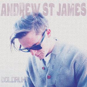 Andrew St James 歌手頭像