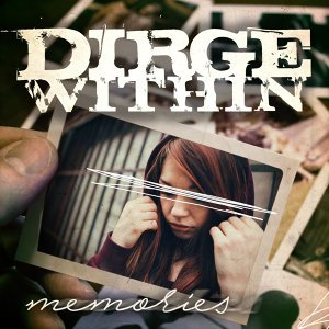 Dirge Within