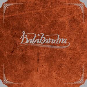 Balakandra 歌手頭像