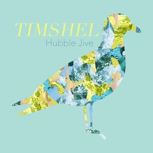 Timshel 歌手頭像