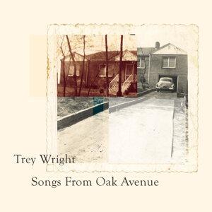 Trey Wright
