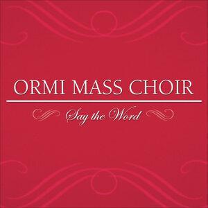 ORMI Mass Choir 歌手頭像