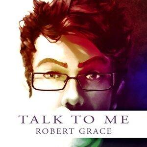 Robert Grace 歌手頭像