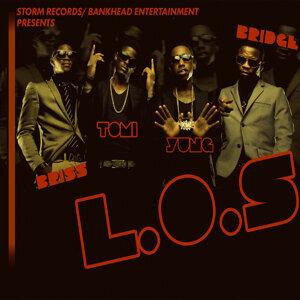 L.O.S 歌手頭像