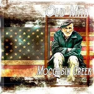 Moccasin Creek 歌手頭像
