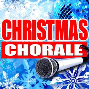 Traditional Christmas Carols 歌手頭像