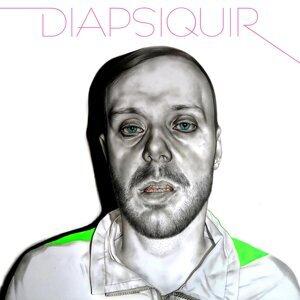 Diapsiquir 歌手頭像