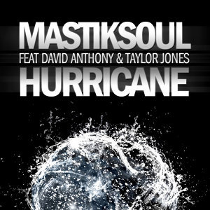Mastiksoul feat. David Anthony & Taylor Jones 歌手頭像