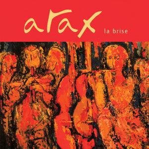 Arax 歌手頭像