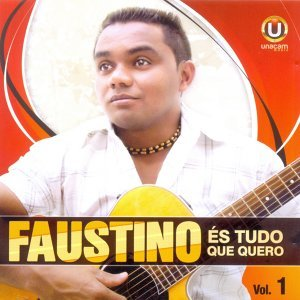 Faustino 歌手頭像