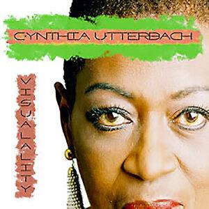 Cynthia Utterbach