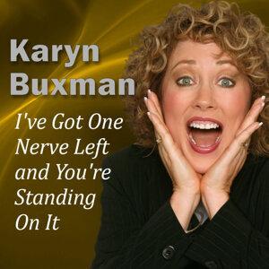 Karyn Buxman 歌手頭像