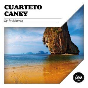 Cuarteto Caney