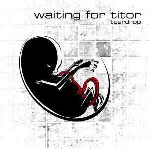 Waiting For Titor 歌手頭像