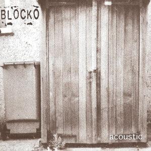 Blocko 歌手頭像