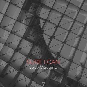 Jose Vizcaino 歌手頭像