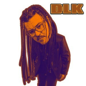Pablo DeLaKruz 歌手頭像