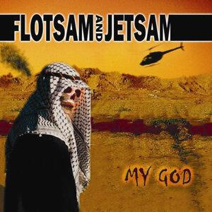 Flotsam+Jetsam 歌手頭像