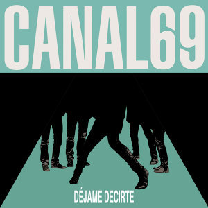 CANAL 69 歌手頭像