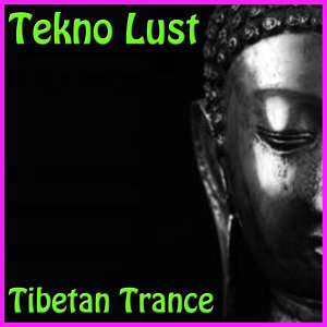 Tibetan Trance 歌手頭像