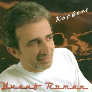 Yusuf Roman 歌手頭像