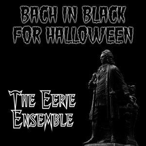 The Eerie Ensemble 歌手頭像