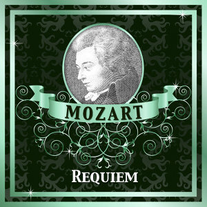 Mozart Festival Orchestra|Camerata Romana 歌手頭像