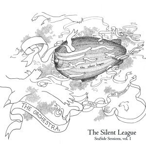 The Silent League 歌手頭像