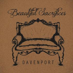 Davenport 歌手頭像
