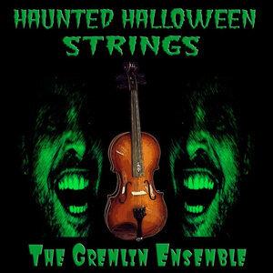 The Gremlin Ensemble 歌手頭像