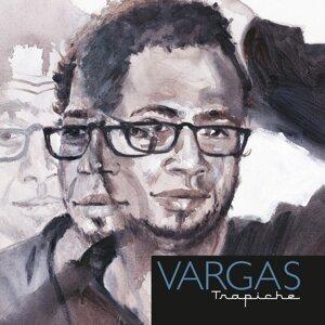 Alejandro Vargas