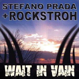 Stefano Prada & Rockstroh