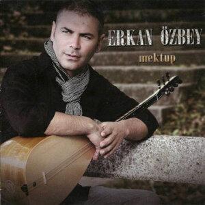 Erkan Özbey 歌手頭像