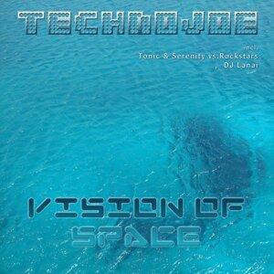 Technojoe