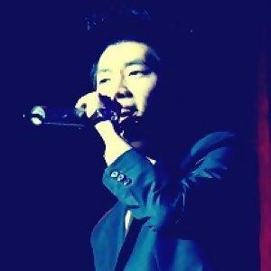 邱智謀 歌手頭像