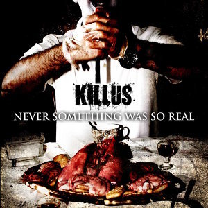 Killus 歌手頭像