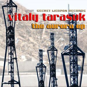 Vitaly Tarasuk 歌手頭像