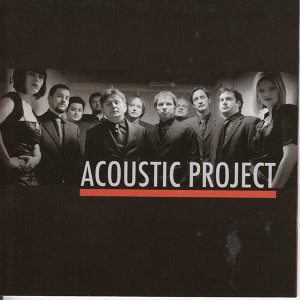 Acoustic Project 歌手頭像